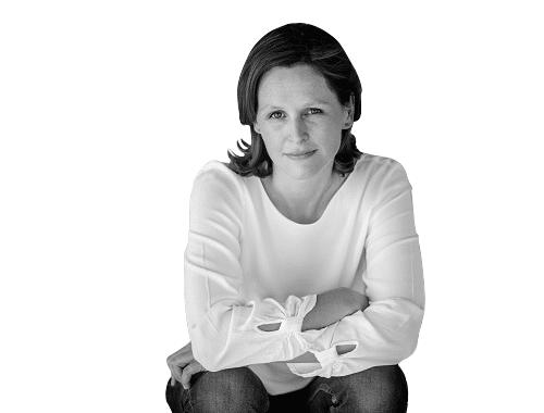 Dr Desiree Dickerson