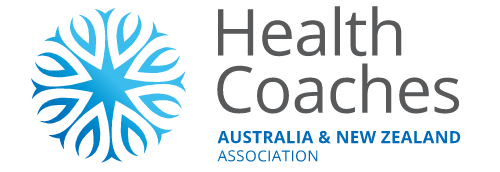 Health Coaches Association Australia &N