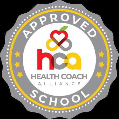 canada - approved health coach alliance school